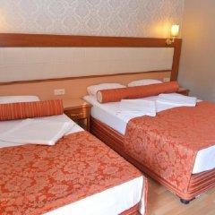 Kleopatra Dreams Beach Hotel Турция, Аланья - 4 отзыва об отеле, цены и фото номеров - забронировать отель Kleopatra Dreams Beach Hotel - All Inclusive онлайн детские мероприятия фото 2