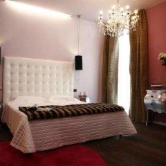Отель In - Lounge Room Италия, Пьянига - отзывы, цены и фото номеров - забронировать отель In - Lounge Room онлайн комната для гостей фото 3