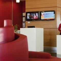 Ibis Gaziantep Турция, Газиантеп - отзывы, цены и фото номеров - забронировать отель Ibis Gaziantep онлайн интерьер отеля фото 3