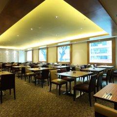 Отель Swiss-Garden Hotel Kuala Lumpur Малайзия, Куала-Лумпур - 2 отзыва об отеле, цены и фото номеров - забронировать отель Swiss-Garden Hotel Kuala Lumpur онлайн помещение для мероприятий