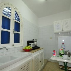 Отель Appart Hotel Dar Said Тунис, Мидун - отзывы, цены и фото номеров - забронировать отель Appart Hotel Dar Said онлайн в номере