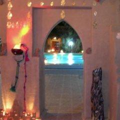 Отель Auberge De Charme Les Dunes D´Or Марокко, Мерзуга - отзывы, цены и фото номеров - забронировать отель Auberge De Charme Les Dunes D´Or онлайн спа