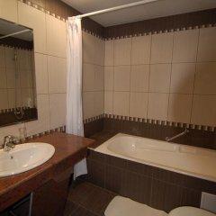 Отель Wellness Resort Ostrovche Болгария, Тырговиште - отзывы, цены и фото номеров - забронировать отель Wellness Resort Ostrovche онлайн фото 8