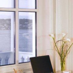Ajia Hotel - Special Class Турция, Стамбул - отзывы, цены и фото номеров - забронировать отель Ajia Hotel - Special Class онлайн комната для гостей