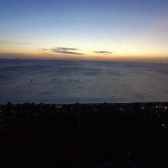 Отель Kantiang View Resort Ланта фото 5