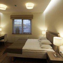 Отель GODA Литва, Друскининкай - отзывы, цены и фото номеров - забронировать отель GODA онлайн комната для гостей фото 5