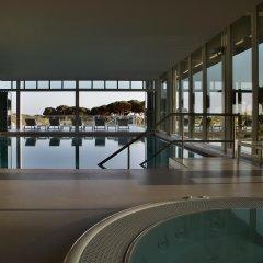 Отель The Oitavos бассейн фото 2