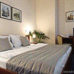 Hotel Kampa Garden фото 15