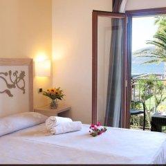 Hotel Corte Rosada Resort & Spa комната для гостей фото 4