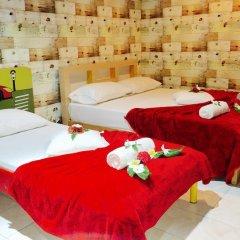 Отель Sunset Holidays спа фото 2