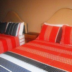 Отель Tropik Leadonna Ямайка, Монтего-Бей - отзывы, цены и фото номеров - забронировать отель Tropik Leadonna онлайн комната для гостей фото 3