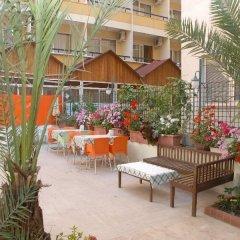 Kleopatra Hermes Hotel Турция, Аланья - отзывы, цены и фото номеров - забронировать отель Kleopatra Hermes Hotel онлайн
