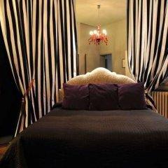Отель Gio & Gio Venice Bed & Breakfast спа