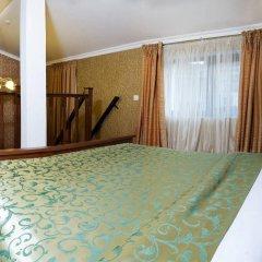Гостиница Роял Стрит комната для гостей фото 5