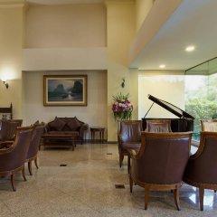 Отель Royal Suite Residence Boutique Бангкок интерьер отеля фото 2