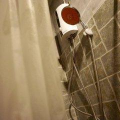 Lom La Lanta Hotel Ланта ванная
