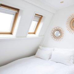 Отель Cornelis Luxury Guesthouse Нидерланды, Амстердам - отзывы, цены и фото номеров - забронировать отель Cornelis Luxury Guesthouse онлайн фото 2