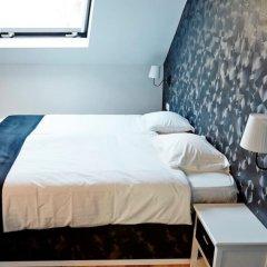 Отель N9 Boutique Apartments Бельгия, Брюссель - отзывы, цены и фото номеров - забронировать отель N9 Boutique Apartments онлайн фото 6