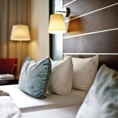 Imperial Hotel комната для гостей фото 2