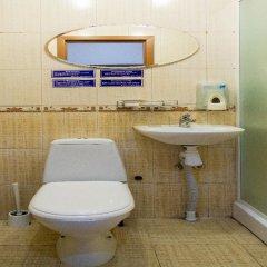 РА Отель на Тамбовской 11 3* Стандартный номер с различными типами кроватей фото 6
