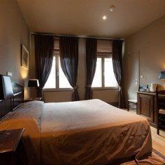 Hotel Boterhuis комната для гостей фото 2