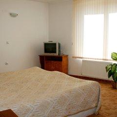 Отель Lina Guest House комната для гостей фото 2