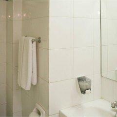 Navarria Hotel in Limassol, Cyprus from 91$, photos, reviews - zenhotels.com bathroom
