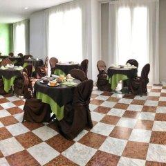 Отель Terme Eden Италия, Абано-Терме - отзывы, цены и фото номеров - забронировать отель Terme Eden онлайн помещение для мероприятий фото 2