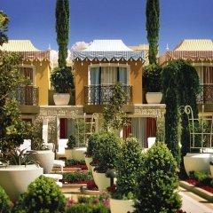 Отель Wynn Las Vegas фото 17