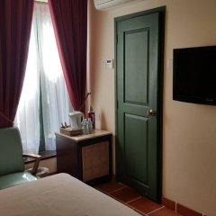 Отель Yeng Keng Hotel Малайзия, Пенанг - отзывы, цены и фото номеров - забронировать отель Yeng Keng Hotel онлайн удобства в номере