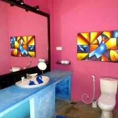 Отель Gomez Place Шри-Ланка, Негомбо - отзывы, цены и фото номеров - забронировать отель Gomez Place онлайн детские мероприятия фото 2