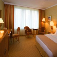 Отель Sheraton Grand Warsaw Польша, Варшава - 7 отзывов об отеле, цены и фото номеров - забронировать отель Sheraton Grand Warsaw онлайн