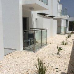 Отель Rio Gardens Aparthotel Кипр, Айя-Напа - 5 отзывов об отеле, цены и фото номеров - забронировать отель Rio Gardens Aparthotel онлайн