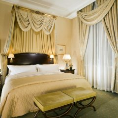 Отель Sofia Hotel Balkan, a Luxury Collection Hotel, Sofia Болгария, София - отзывы, цены и фото номеров - забронировать отель Sofia Hotel Balkan, a Luxury Collection Hotel, Sofia онлайн фото 9