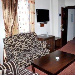 Malabadi Hotel Турция, Диярбакыр - отзывы, цены и фото номеров - забронировать отель Malabadi Hotel онлайн удобства в номере фото 2