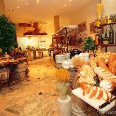 Отель Crowne Plaza Resort Petra Иордания, Вади-Муса - отзывы, цены и фото номеров - забронировать отель Crowne Plaza Resort Petra онлайн питание