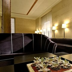 Отель Art Hotel Novecento Италия, Болонья - отзывы, цены и фото номеров - забронировать отель Art Hotel Novecento онлайн помещение для мероприятий