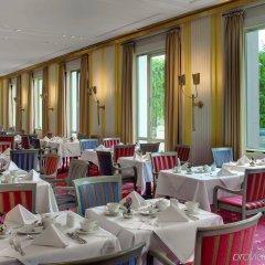 Отель Atlantic Kempinski Hamburg Германия, Гамбург - 2 отзыва об отеле, цены и фото номеров - забронировать отель Atlantic Kempinski Hamburg онлайн помещение для мероприятий фото 2