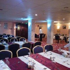 Отель Petra by Night Иордания, Вади-Муса - отзывы, цены и фото номеров - забронировать отель Petra by Night онлайн питание