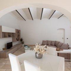 Отель San Ruffino Resort Италия, Лари - отзывы, цены и фото номеров - забронировать отель San Ruffino Resort онлайн комната для гостей фото 3