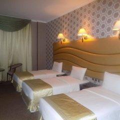 Отель Kings Park Hotel ОАЭ, Дубай - отзывы, цены и фото номеров - забронировать отель Kings Park Hotel онлайн комната для гостей