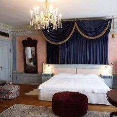 Отель Antonius комната для гостей фото 2
