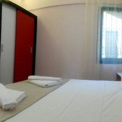 Club Aquarium Турция, Мармарис - отзывы, цены и фото номеров - забронировать отель Club Aquarium онлайн комната для гостей фото 5