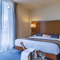 Отель K+K Hotel Picasso Испания, Барселона - 1 отзыв об отеле, цены и фото номеров - забронировать отель K+K Hotel Picasso онлайн фото 8