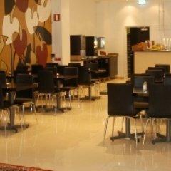 Отель Best Western Karlaplan Стокгольм помещение для мероприятий
