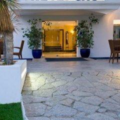 Отель Balaia Golf Village Португалия, Албуфейра - 1 отзыв об отеле, цены и фото номеров - забронировать отель Balaia Golf Village онлайн фото 2