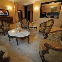 Отель Мираж Инн Бутик Отель Азербайджан, Баку - отзывы, цены и фото номеров - забронировать отель Мираж Инн Бутик Отель онлайн интерьер отеля