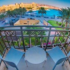 Отель Lagoon Hotel & Resort Иордания, Солт - отзывы, цены и фото номеров - забронировать отель Lagoon Hotel & Resort онлайн фото 13