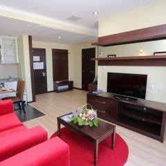 Гостиница Chagala Aktau Hotel Казахстан, Актау - 2 отзыва об отеле, цены и фото номеров - забронировать гостиницу Chagala Aktau Hotel онлайн комната для гостей