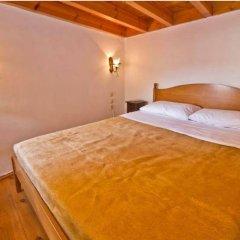 Отель Camelot Hotel Греция, Родос - отзывы, цены и фото номеров - забронировать отель Camelot Hotel онлайн комната для гостей фото 5